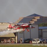 07-03-12 Kaboom Town Addison TX - IMGP2618.JPG