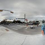 02-24-13 Austin Texas - PANO_20130224_170942.jpg