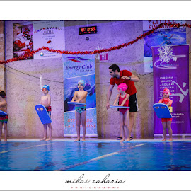 20161217-Little-Swimmers-IV-concurs-0045