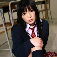 [DGC] 2008.03 - No.553 - Mizuki Oshima (大島みづき) 008.jpg