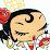 Chari Rodriguez's profile photo