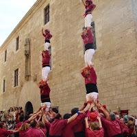 Ofrena Sant Anastasi  11-05-15 - IMG_0684.JPG