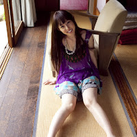 [BOMB.tv] 2009.11 Rina Akiyama 秋山莉奈 ar007.jpg