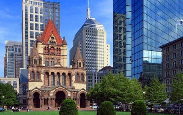 boston-570x357