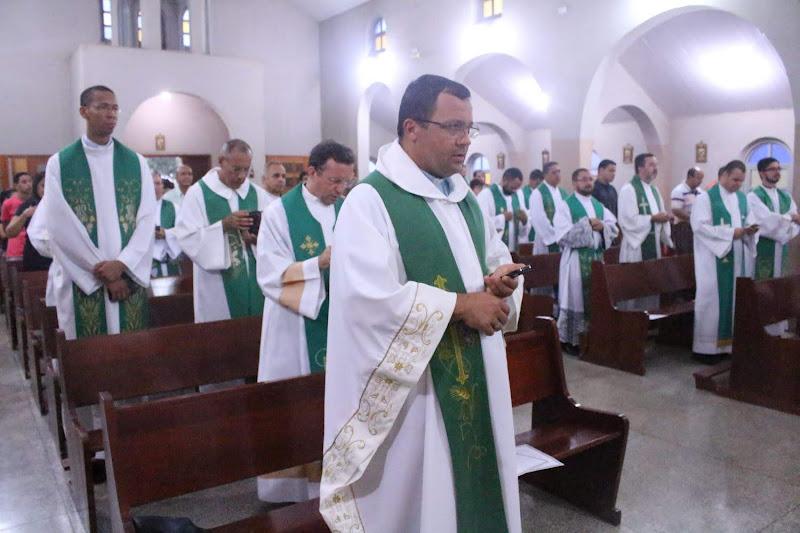 Avaliação Diocesana de Pastoral 2018 (63)