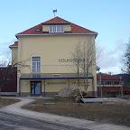Schule_März_2010