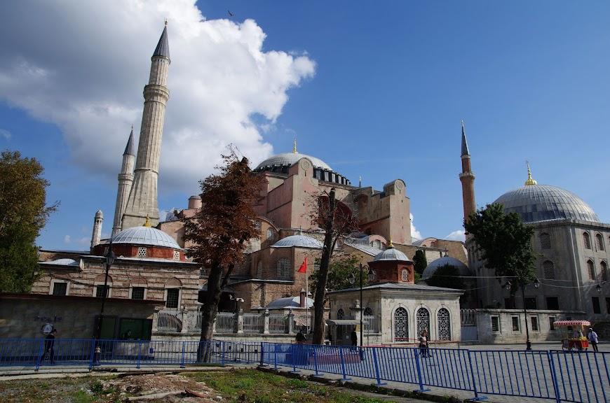 istanbul_2016_0032.JPG