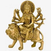 Brass-Statue-God (12)