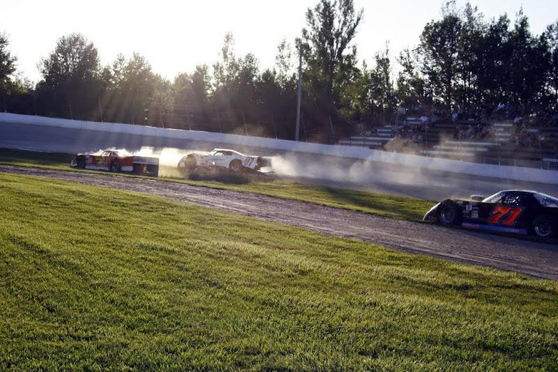 Sauble Speedway - _MG_0444.JPG