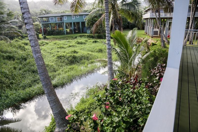 home kauai style-6