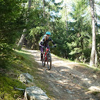 Women`s Camp Latsch jagdhof.bike (235).JPG