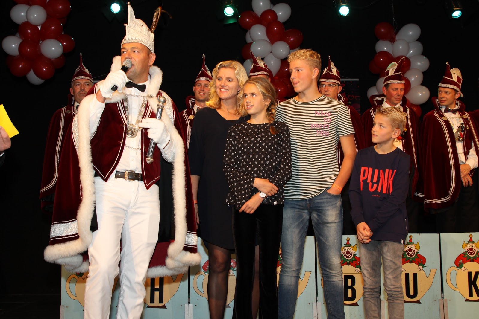1 Prinsen verkiezing 2018-2019 - IMG_0956.JPG