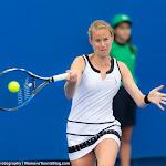Mathilde Johansson - 2016 Australian Open -DSC_0454.jpg