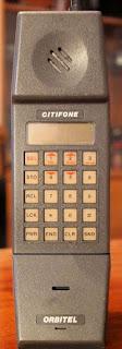 ايفون,افضل تلفونات 2020,أقوى و أفضل 10 هواتف في العالم لسنة 2020,أفضل الهواتف أقل 20000da,أفضل موبايل بسعر 3000 جنيه,افضل ايفون 2020,أفضل موبايل,ايفون 8 بلس,ايفون 7 بلس,افضل هواتف تقدم قيمة ممتارة مقابل سعر,تقليد ايفون,أفضل الهواتف في الجزائر أقل من 20000 دج لعام 2020,ايفون ٨,ايفون x,سعر صرف العملات الأجنبية,ايفون se,ايفون xr,ايفون 11,اسعار الهواتف,ايفون se2,سعر صرف اليورو,سعر realme c12,ايفون رخيص,ارخص ايفون,ايفون صغير,ايفون ٢٠٢٠,دفعوا سعر خيالي,سعر صرف الدولار