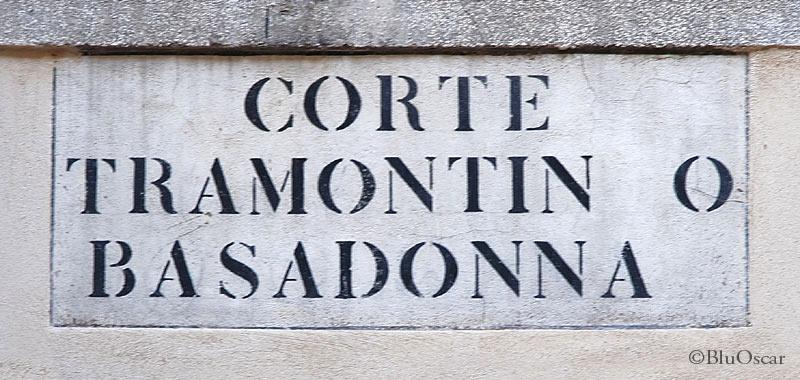 Corte Tramontin 1
