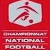 Champ_National_FE_2013-2014