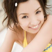 Bomb.TV 2007-01 Akina Minami BombTV-ma023.jpg