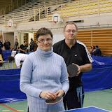 2012-2013 Tournoi handiping 2013 - DSCN1086.JPG