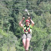 Summit Adventure 2015 - IMG_3268.JPG