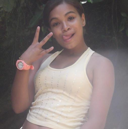 Joyce Fernandez