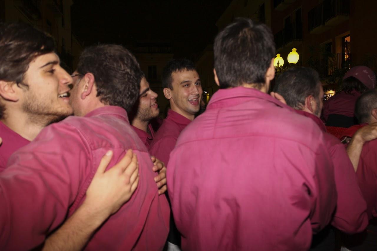 XLIV Diada dels Bordegassos de Vilanova i la Geltrú 07-11-2015 - 2015_11_07-XLIV Diada dels Bordegassos de Vilanova i la Geltr%C3%BA-79.jpg