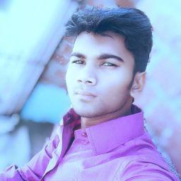 Jahir ansari Raj
