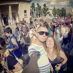 bologna_pride_28_giugno_2014_08.JPG