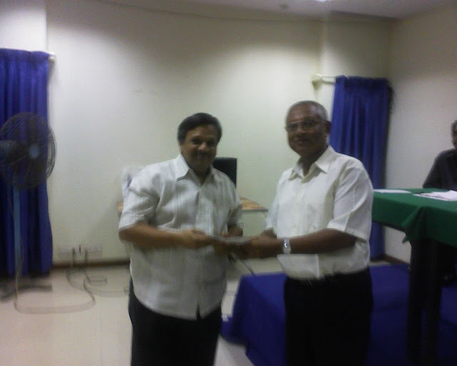 2007 October Videocon WCG Tournament - Pairs%252520Prize.jpg