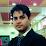 AKMAL ANSARI CBM's profile photo