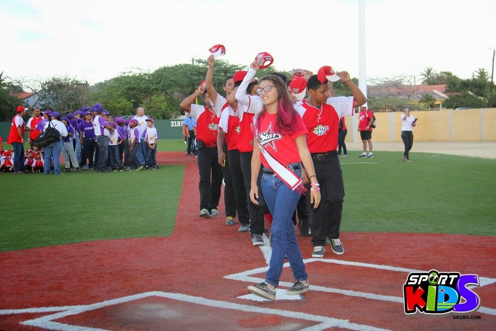 Apertura di wega nan di baseball little league - IMG_1005.JPG