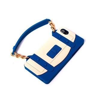 ﺍﻛﺴﺴﻮﺍﺭﺍﺕ ﺍﻟﻤﻮﺑﺎﻳﻞ  ﺗﻌﺮﻑ ﻋﻠﻰ ﺃﻏﺮﺏ ﺍﻛﺴﺴﻮﺍﺭﺍﺕ ﺍﻟﻤﻮﺑﺎﻳﻞ  ﺍﻛﺴﺴﻮﺍﺭﺍﺕ ﻏﺮﻳﺒﺔ ﻟﻠﻬﻮﺍﺗﻒ ﺍﻟﺬﻛﻴﺔ ﻭﺍﻷﺟﻬﺰﺓ ﺍﻟﻠﻮﺣﻴﺔ  ﺃﻏﺮﺏ ﺃﻛﺴﺴﻮﺍﺭﺍﺕ ﺍﻟﻬﻮﺍﺗﻒ ﺍﻟﺬﻛﻴﺔ  اجمل ﺃﻛﺴﺴﻮﺍﺭﺍﺕ ﺍﻟﻬﻮﺍﺗﻒ ﺍﻟﺬﻛﻴﺔ  ﺃﻛﺴﺴﻮﺍﺭﺍﺕ هواتف جميلة جدا  اجمل ﺃﻛﺴﺴﻮﺍﺭﺍﺕ الجوال  Best smartphone accessories