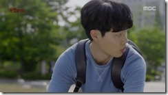 Lucky.Romance.E08.mkv_20160618_100819.953_thumb