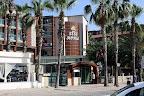 Club Hotel Tess ex. Lenna Beach Hotel
