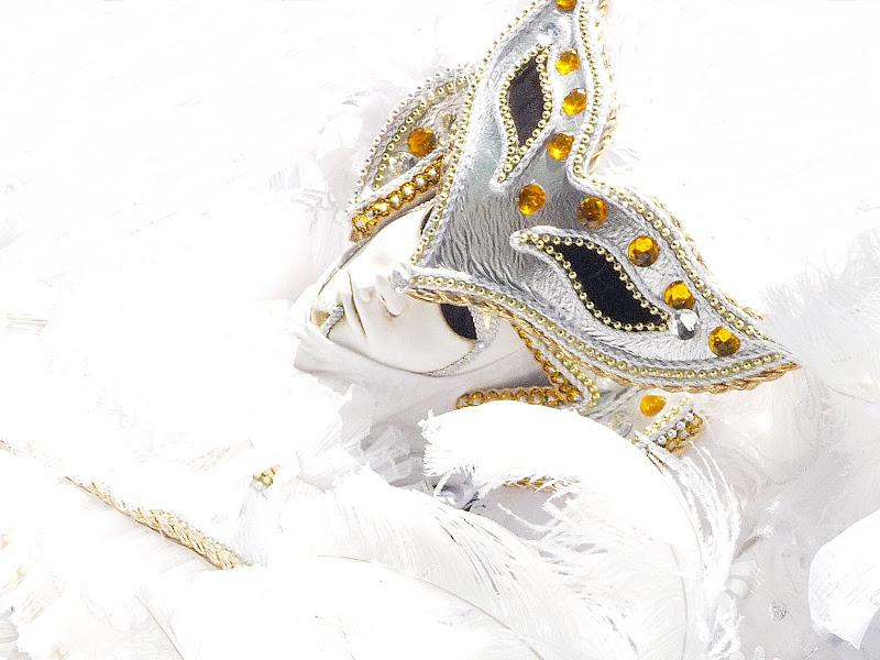 Carnevale H K di Laucol