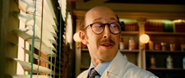 Dr Stitch