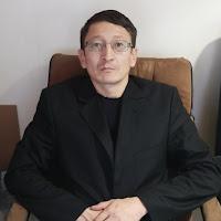 Турсынбек Уахитжанов