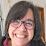 Carmen Elisa Romero Tenorio's profile photo