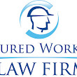 Injured Workers' Law Firm