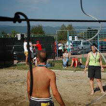 TOTeM, Ilirska Bistrica 2004 - totem_04_149.jpg