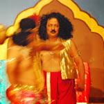 Geet Ramayan (367).JPG