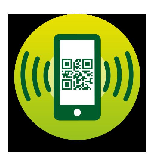 RZ Demo Partner 商業 App LOGO-APP試玩