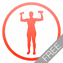 Exercices Quotidien Bras FREE icon