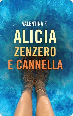 AliciaZenzero