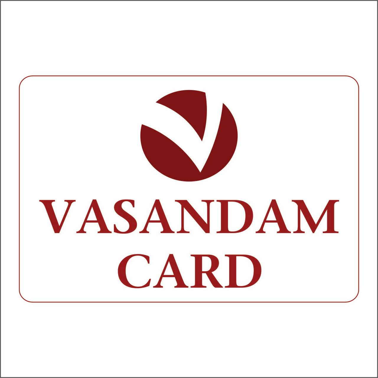 VASANDAM CARD - Premium Invitations for all Occasions. More than ...