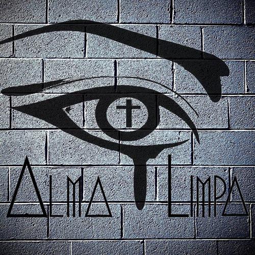 Alma Limpa - singles