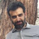Ali Sheikhpour