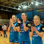 Krim-Ajdovščina_finalepokala16_020_270316_UrosPihner.jpg