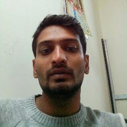 Ashith Nag