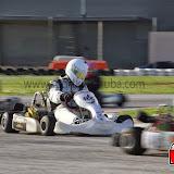 karting event @bushiri - IMG_0878.JPG