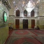 Iran Edits (744 of 1090).jpg